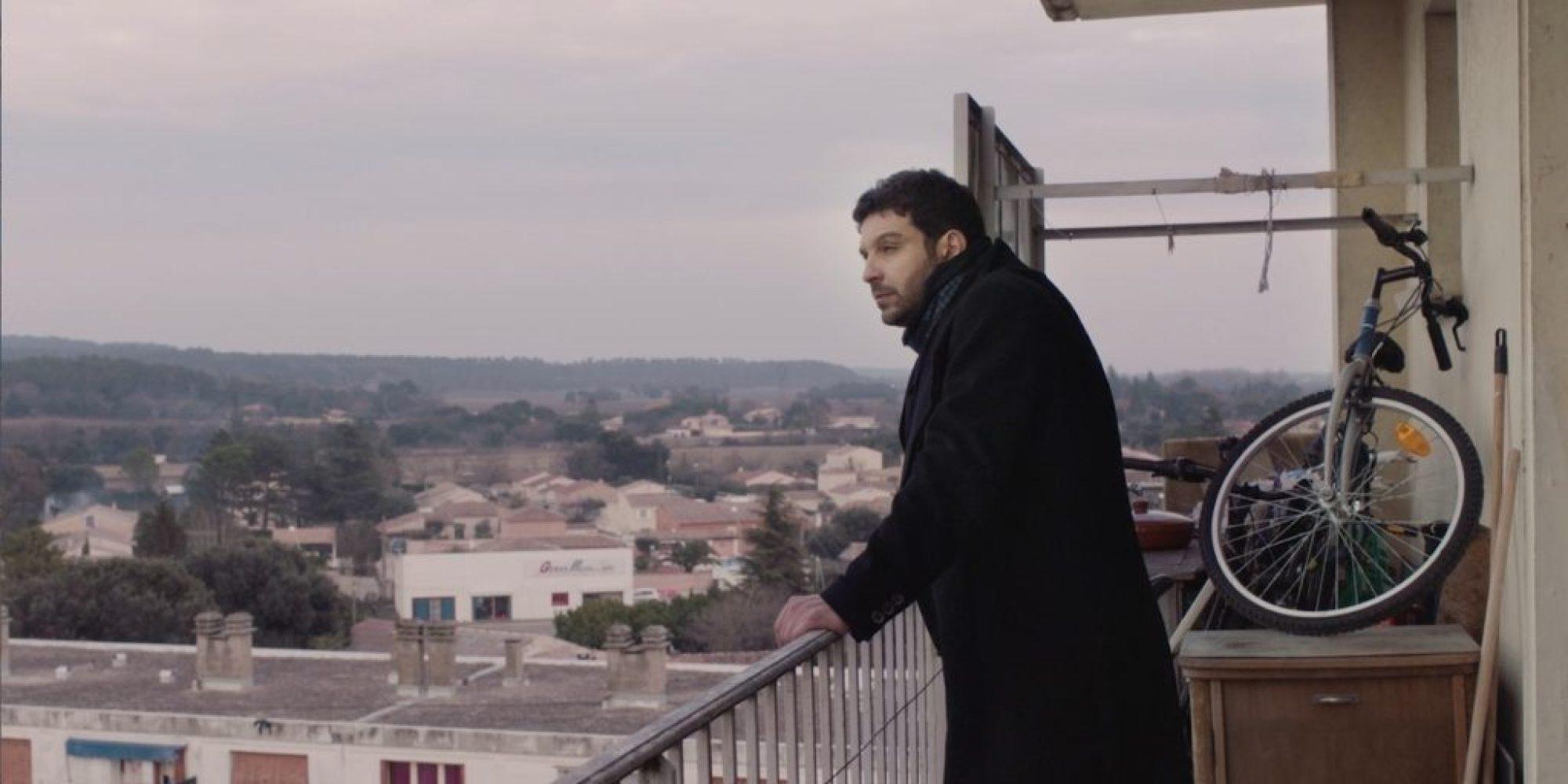 Cine Talloires - RETOUR À BOLLÈNE