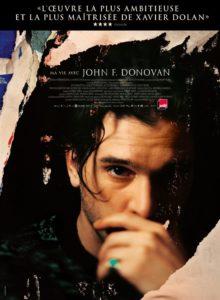 ciné talloires - MA VIE AVEC JOHN F. DONOVAN