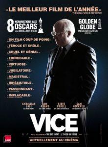 ciné talloires - VICE