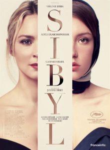 ciné talloires - SIBYL