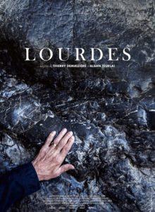 ciné talloires - LOURDES