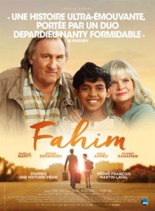 ciné talloires - FAHIM