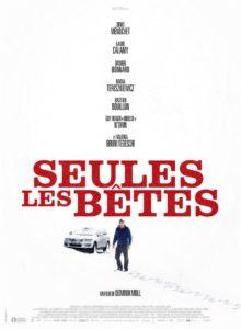 ciné talloires - SEULES LES BÊTES