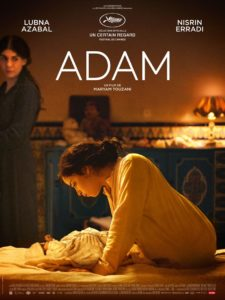 ciné talloires - ADAM